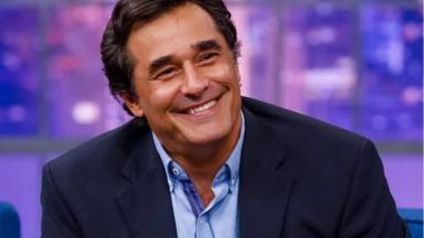 Luciano Szafir