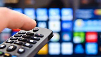 Confira a audiência dos canais pagos no mês de abril