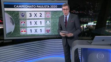 SP2 troca escudo do Botafogo pelo xará de Ribeirão Preto