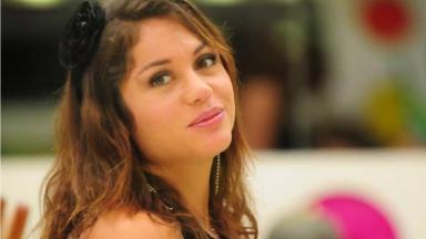 Nestes 10 anos, Maria Melilo superou câncer e coronavírus - Foto: Reprodução/Instagram