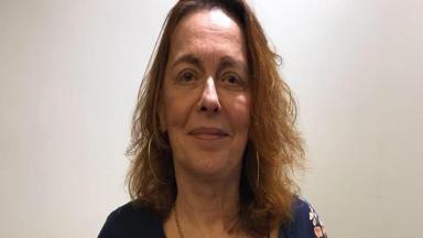 Bete Balanço