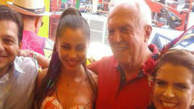 mariamelilo-jarbasvasconcelos-carnaval_f7d61069524c5489f0277e6d202e1b2520abc53a.jpeg