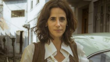 Mariana Lima