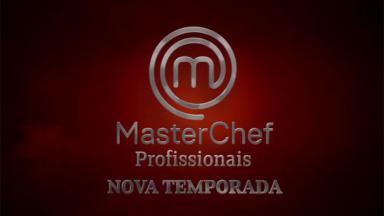masterchefprofissionais-segundatemporada_87be7c1496c885e82821118a34196b50e1378ed2.jpeg