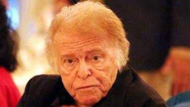 Maurício Sherman