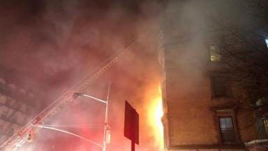 motherlessbrooklyn-incendio-morte(1)_202082bb5499c5fa7a6984c932132faee9cc15cd.jpeg