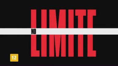 Logo do programa No Limite