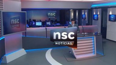 nscnoticias_de989a45e310180ca3b2b83aab34d054aa3d8232.jpeg