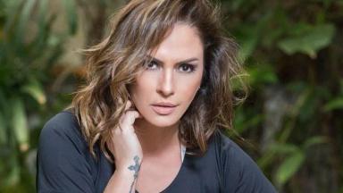 Ana Cora Lima