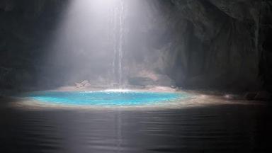 Serro Azul