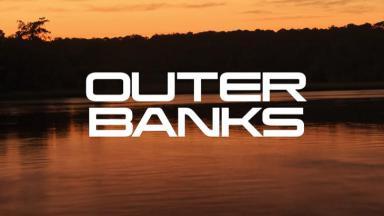 Logotipo Outer Banks