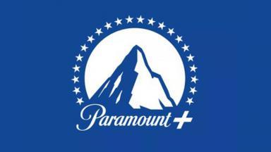 logo da Paramount+