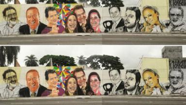 pauloterra-grafites(3)_e471780ed8cb8adcab1d966c61a9ee22057591ed.jpeg