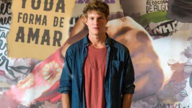 Pedro Novaes