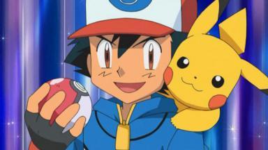 pokemon_3f81c35323546dcd36fbd200cb5bb3d7e041da5b.jpeg