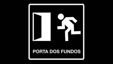 porta-dos-fundos_8211766dc9b0fd50e4cb563e2fea089d3a12787f.jpeg