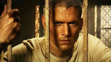 prisonbreakfox_a4ab6eee0e48c61f05a82aab2ec2045c374ec922.jpeg