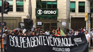 protesto-levantepopular-globo-rio-31032017_14eb9d04b9da62c059604bd26437c81decfa348c.jpeg