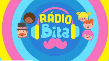Rádio Bita