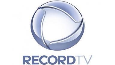 recordtv_76bcc9c870ba91c2caa88ced76a2d6c1165c5644.jpeg
