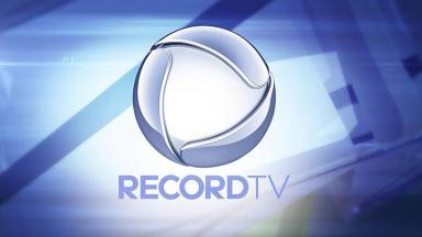 recordtv_8142494a0c0850fbe2212f6e06d361933cdbc4ba.jpeg