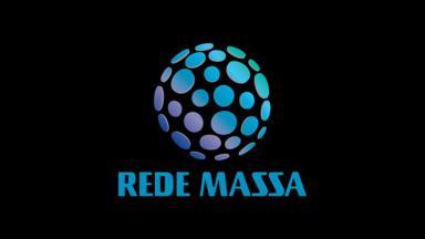 redemassa-logo_a5f83b860cabac75d46f0958b2f61e9c4a9fe034.jpeg