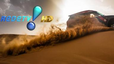 redetv-rallydossertoes_f58d14c4baf9c1df85254e8313d2a7e2a8a960e1.jpeg