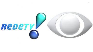 RedeTV! e Band