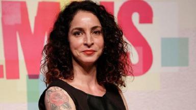 Rosane Svartman