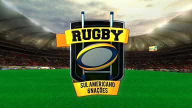rugby-sulamericanoseisnacoes_303a2ed68e5dd66df0745c29d471277ee87c2b8b.jpeg