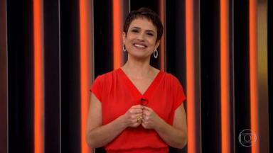 Globo Repórter
