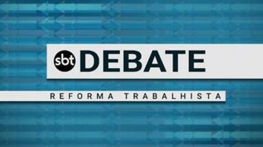 sbtdebate-reforma-04052017_e22d4f16784aa648085ebdd5f9928deb92381cc4.jpeg
