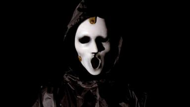 scream_eada603227b3f7a16c52a69e28dec73d9dcb10d0.jpeg