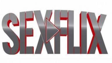 sexflix_13a2583dbd29d650af25b51e95d8842e6c6a613d.jpeg