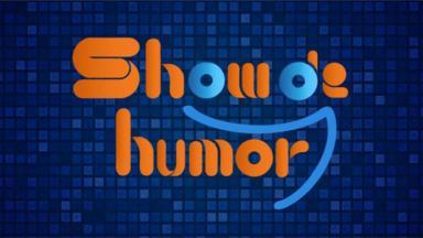 show-de-humor_3133269b43efd20473a7e5c3118210f8238af455.jpeg
