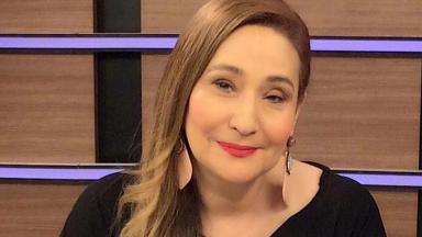 Sônia Abrão
