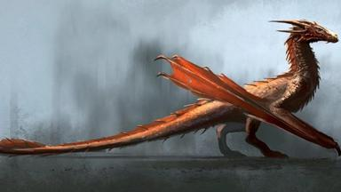Imagem de House of the Dragon