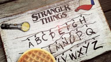 strangerthings3003_d47516e6f76b5a521751d52dffc3afca2fde3868.jpeg