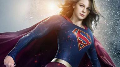 supergirl0910_5e472c3ac5c389b4118b8c40f7610fdb7ca6b0e4.jpeg