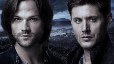 supernatural_ccd6beb6cdff4e8a22e3191e206ec17c5a26f564.jpeg