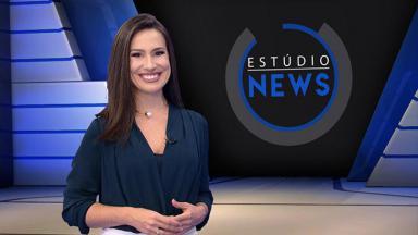 Estúdio News