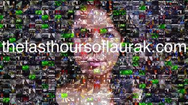 thelasthoursoflaurak-provadocrime-bbc_a7877b92f9902095d22ce3a28c5e7b6f1e41971a.jpeg