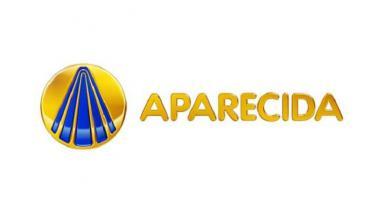 Logotipo da TV Aparecida
