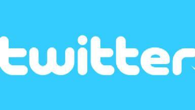 twitter_37542ed7588e8de0b624664d3cffe7db92bf08bc.jpeg