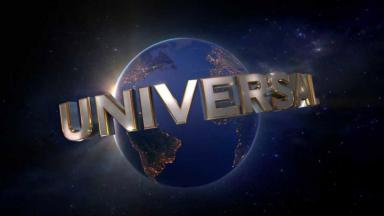 universalstudios_7ee01c7fdacd98d32a114d907e3986e45195ede9.jpeg