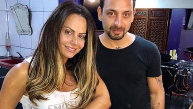 viviane-araujo-atriz_eb172c86872546909eb9269b71de074e30f1990f.jpeg