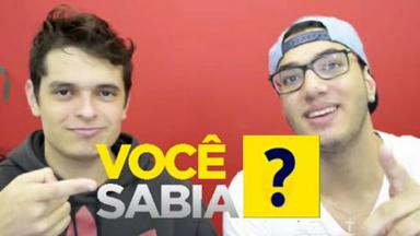 vocesabia-youtube_82b884cbf47c22c4853dbb4afd98540472347cf4.jpeg