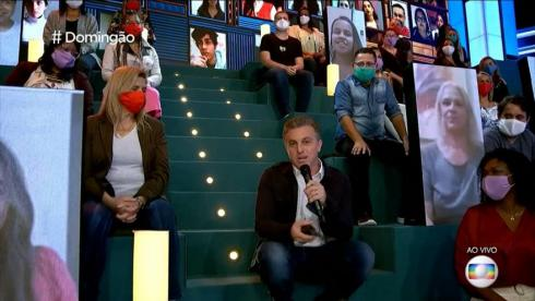 TVxTV