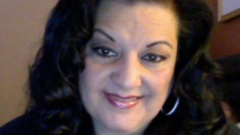 Patty Perez