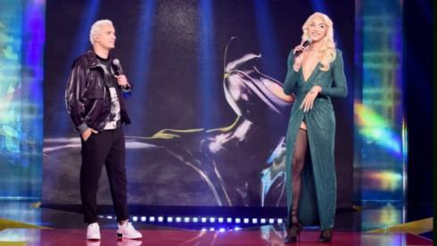 Premiação da MTV